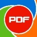 PDF文件格式转换