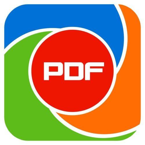 pdf文件的好处是什么