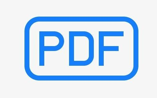 2013Word文档怎样转换pdf?
