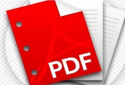 迅捷pdf在线编辑器如何解密文档密码