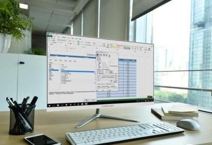 免费版优质pdf解密软件强烈推荐