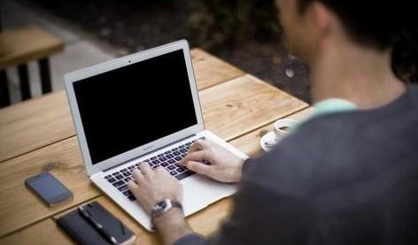 pdf如何转excel文档?