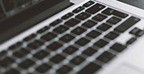 实用的pdf转换器手机版免费软件下载